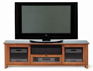 tv stands for a transitional home theater from bdi With home theater stands furniture
