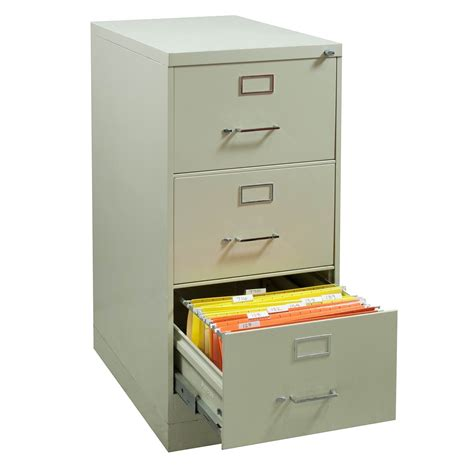 3 drawer vertical file cabinet steelcase used 3 drawer legal vertical file cabinet light