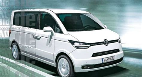 2020 Vw Caddy by 2020 Volkswagen Caddy Interior Price Release Date