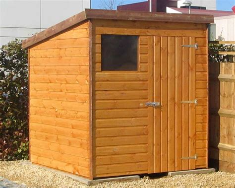 6x5 Shed Door by Gallery Customer S Sheds Beast Sheds