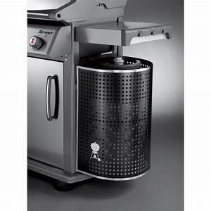 Bouteille De Gaz Pour Barbecue : barbecue weber bouteille de gaz ~ Dailycaller-alerts.com Idées de Décoration