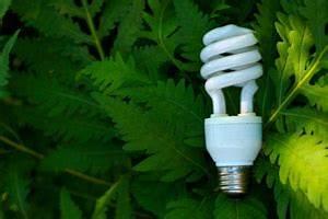 les astuces pour economiser de l39energie dans la maison With electricite a la maison 0 quelques astuces pour reduire la facture en electricite