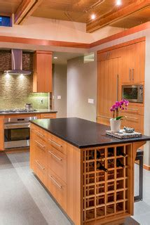 bathroom and kitchen cabinets shevlin residence contemporary kitchen other by 4340