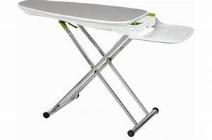 Table A Repasser Aspirante : tout le choix darty en table a repasser darty ~ Premium-room.com Idées de Décoration