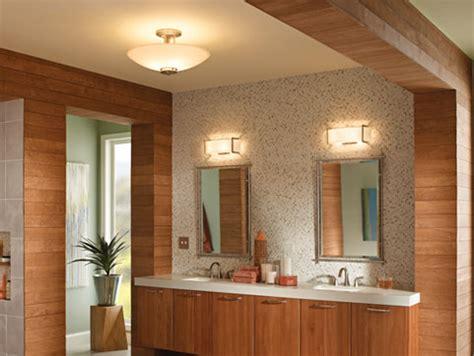 bathroom mirror and lighting ideas bathroom lighting ideas bathroom sconces vanity