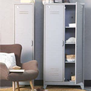 17 best images about placard on pinterest ikea wardrobe