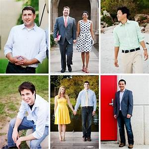 Dresscode Hochzeit Gast : kleider f r hochzeitsg ste wie sollte ein mann angezogen sein ~ Yasmunasinghe.com Haus und Dekorationen