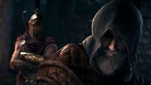 Assassin's Creed Odyssey: Disponibile il secondo Episodio ...