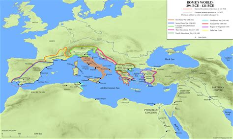 maps   ancient world oxford classical dictionary