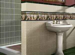 Retro Fliesen Bad : englische badezimmer ideen verschiedene ideen f r die raumgestaltung inspiration ~ Sanjose-hotels-ca.com Haus und Dekorationen
