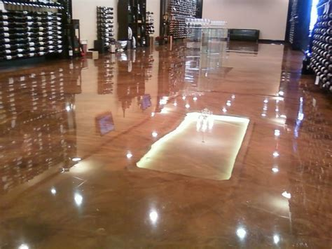 epoxy flooring products epoxy flooring products 28 images epoxy floor 3d