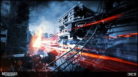 battlefield  aftermath epicenter wallpapers hd