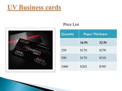 Exclusive Offer On Business Cards Flat Black Business Cards Best Backgrounds White Templates Free For A Graphic Designer What Type Of Are Medical Credit Makeup Artist Vistaprint