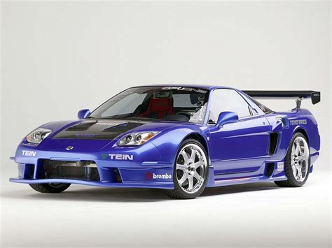 how to learn about cars 2005 acura nsx regenerative braking 2005 acura nsx overview cargurus
