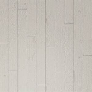 17 best images about textures wood on pinterest wood With parquet merisier