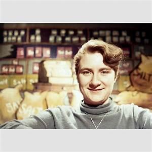 MuppetsHenson: Celebrating the Life of Jane Nebel Henson ...