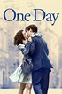 Watch One Day (2011) Free Online
