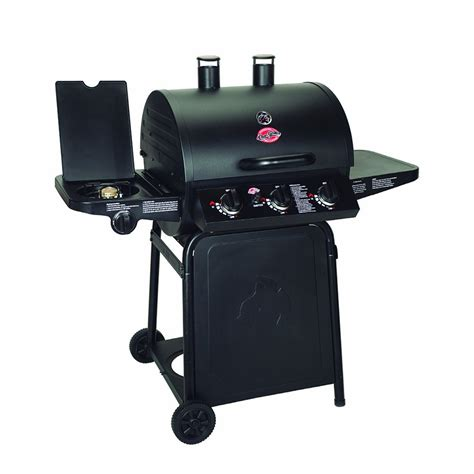 top gas grills best gas grills under 200 the ultimate buyers guide best gas grills