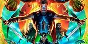 Thor: Ragnarok (2017) News & Info | Screen Rant