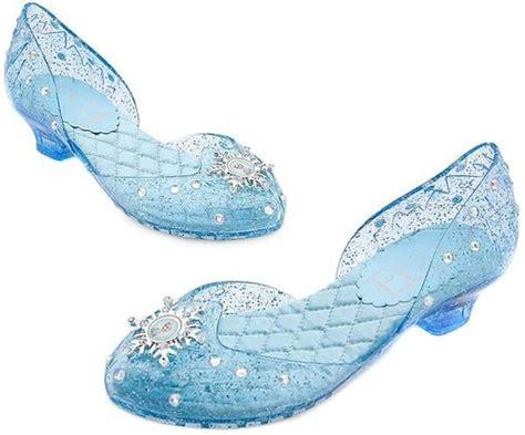 elsa light up shoes disney frozen elsas light up shoes exclusive size 131 toywiz