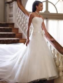 hochzeitskleid brautkleid hochzeitskleid brautkleid mon cherie ivory mit reifrock gr 38 in hettstadt alles für