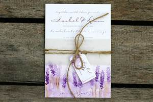 inside our workshops archives ivy ellen wedding With wedding invitation ribbon belly band diy