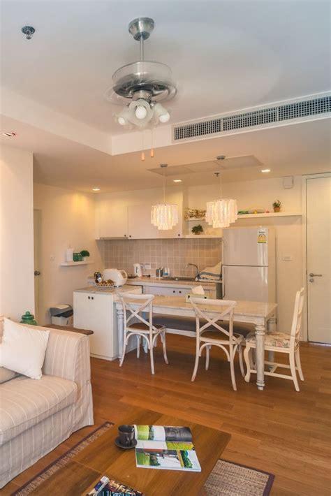 websites  furniture  home decor home