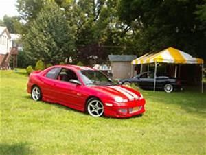 1998 Dodge Neon CarGurus