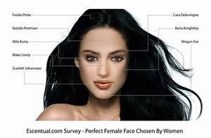 Ideale Körpermaße Frau Berechnen : so sieht die perfekte frau aus bravo ~ Themetempest.com Abrechnung