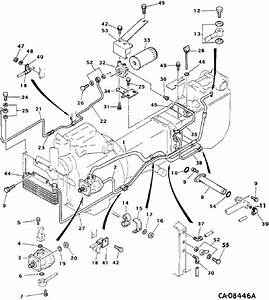 Free Download Rg 220 Wiring Diagram