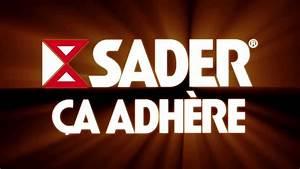Sader Fixer Sans Percer : fixer sans percer sader tube cartouche et gachette ~ Dailycaller-alerts.com Idées de Décoration