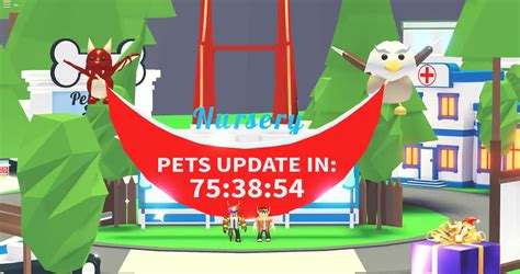 Most of the codes released so far have already expired and probably do not work. Adopt Me Roblox Jungle Pet Update Codes - Roblox Promo Codes 100 Robux