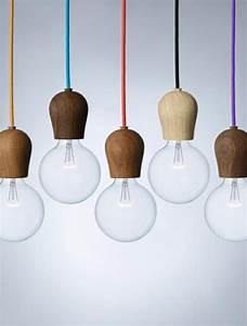 Skandinavische Lampen Design : skandinavische m bel verleihen jedem ambiente ein modernes ~ Sanjose-hotels-ca.com Haus und Dekorationen