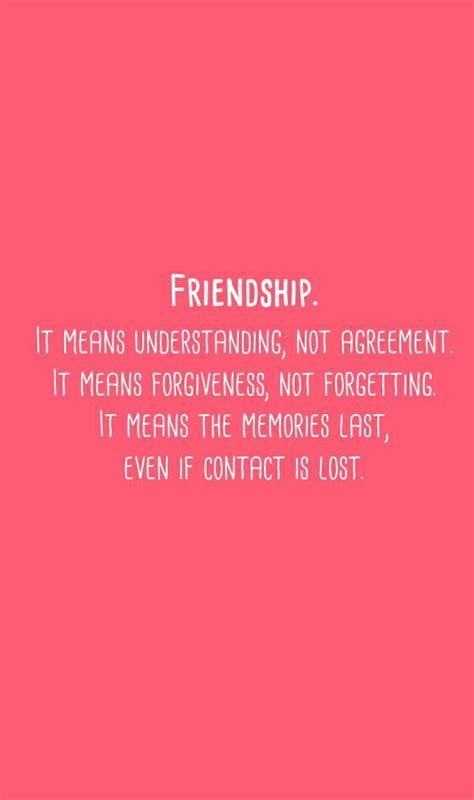 true friendship means image   helena