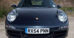 old cars and repair manuals free 2004 porsche cayenne on board diagnostic system welcome to sussex sports cars sales of classic cars by