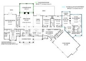 house plans with inlaw apartments pepperwood 9020 3 bedrooms and 2 baths the house designers