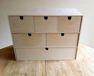 Ikea Moppe Alternative : ikea small storage bathroom ~ Buech-reservation.com Haus und Dekorationen