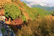 Mt Takao : Best Hiking Spot in Tokyo! – Japan Travel Guide ...