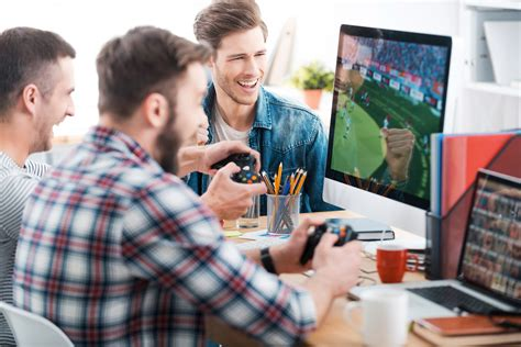 The Best Controllers For Pc Gaming Compared  Digital Trends. Frequent Flyer Miles United Buy A Web Domain. American Pediatric Association. Live Horse Racing On Tv Today. Mtc Federal Credit Union Web Design Wikipedia