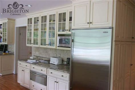 kitchen cabinet doors images 17 best images about custom color kitchen on 5339