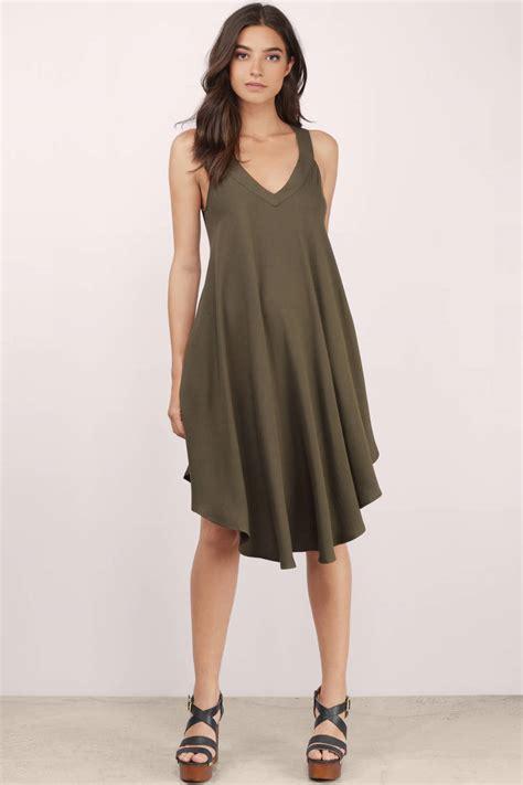 flowy dresses wine day dress dress backless dress 64 00