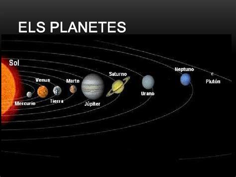 planetes p5 a les parellades els planetes