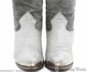 womens zodiac boots zodiac cowboy boots for womens boots image