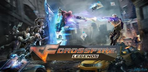 crossfire legends 1 0 11 11 apk file tencent tmgp cfmnac apk apk4fun