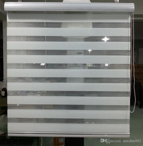 does shades of light ever have sales average price for blinds 2018 sale translucent roller