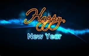 most beautiful happy new year wishes greetings cards wallpapers 2013 005