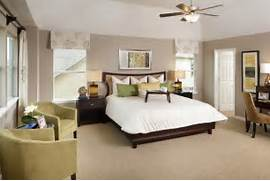 Photo Of Master Bedroom Decorating Ideas Instant On Home Decor With With Bedroom Ideas Modern Cheap Modern Bedroom Designs Modern Bedroom Your Designer With These Diy Bedroom Ideas And Create Your Own Haven Teens Bedroom Designs Pictures Of Teen Rooms Room For Teen Room For