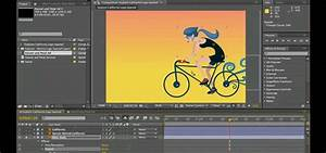 free plugin for after effects cs4 download free software With how to use adobe after effects templates