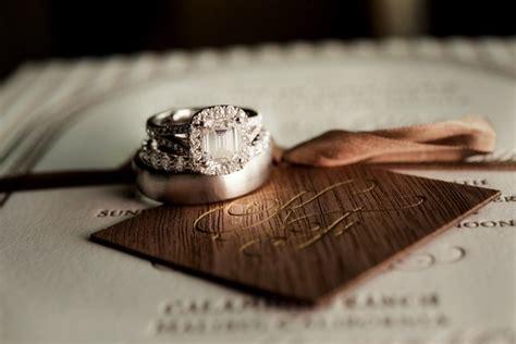 shabby chic engagement rings shabby chic garden inspired malibu california wedding inside weddings