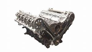 V10 - Replacement Engine Parts